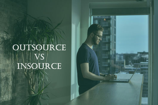 Best software outsourcing companies