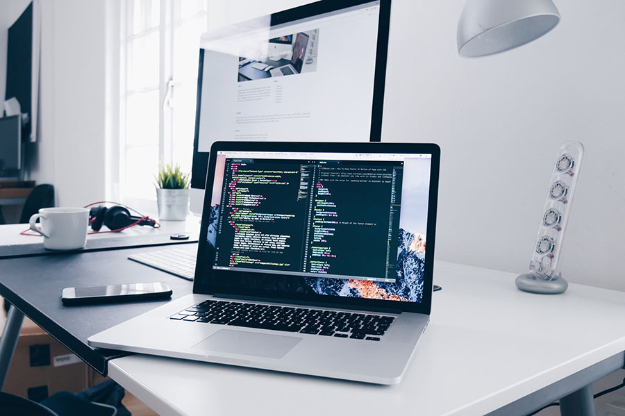PHP programming language: tech trend in 2021