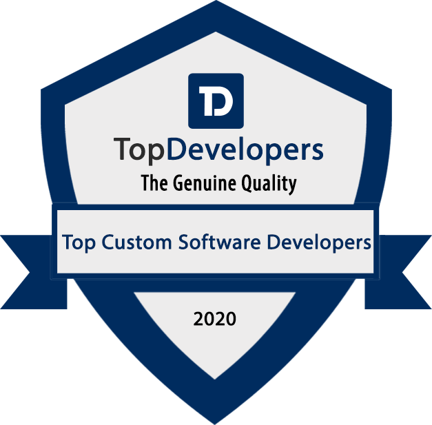 CodeRiders became one of the efficient software development companies in September 2020