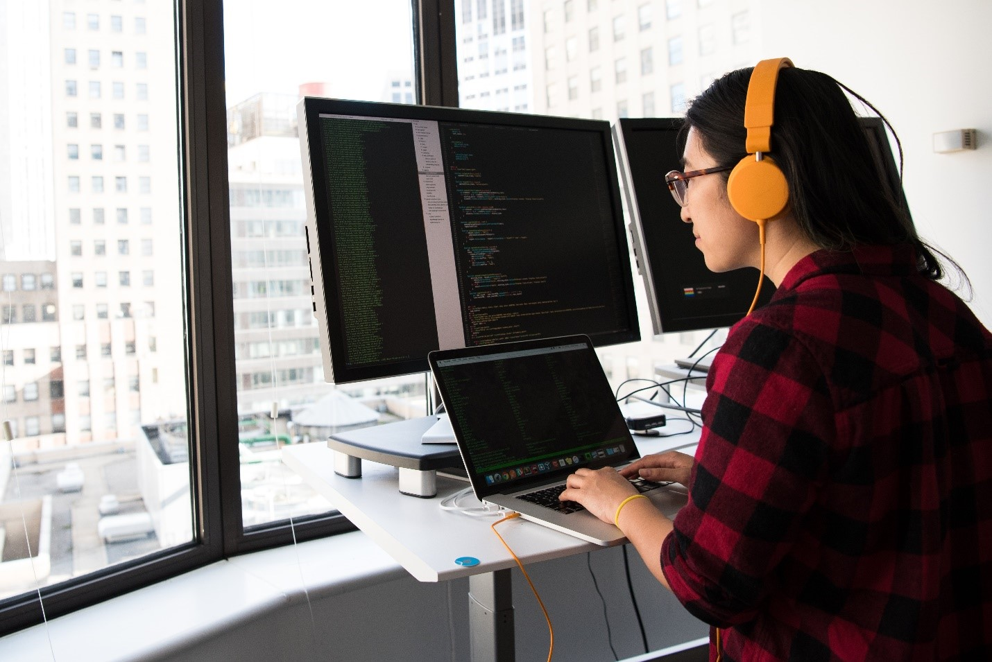 Offshore software development is a boom if you work with a good vendor